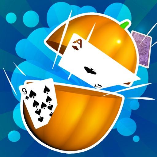 Card Trickster 3D
