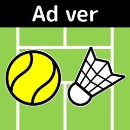 Match Paring (Ad ver)