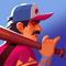 App Icon for Bullet Echo App in Azerbaijan App Store