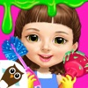 Sweet Baby Girl Cleanup 5 - iPhoneアプリ