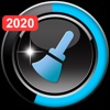 Safe Cleaner 360 Tools - iPhoneアプリ
