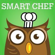 Smart Chef app review