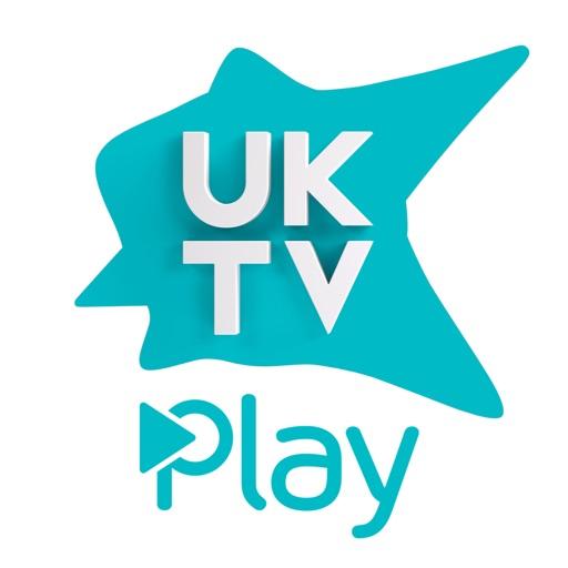 UKTV Play: TV Shows On Demand