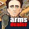 Idle Arms Dealer Tycoon