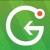 ゴルフな日Su 【ゴルフナビ】-GPSマップで距離計測-