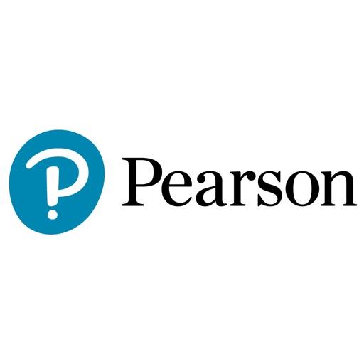 Agenda Pearson