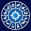 Mein Horoskop Pro