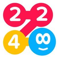Codes for Number Dots ! Hack