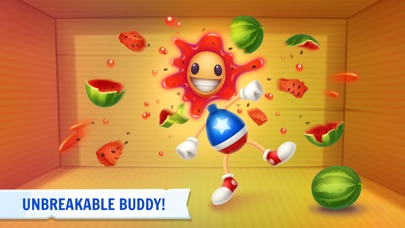 download Kick the Buddy: Forever apps 0