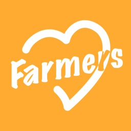Farmers Dating Only For Meet