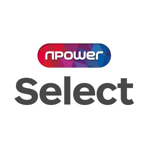 np Select