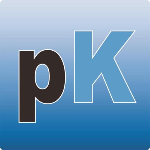 pocket Parking