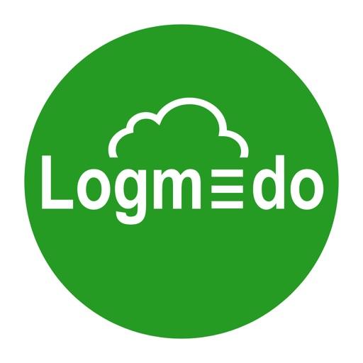 Logmedo Database, Form Builder