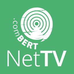 .comBERT Net TV