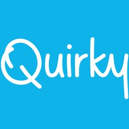 Quirky-Smart Home