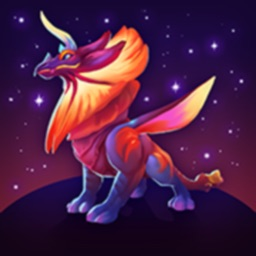 Draconius GO: Catch a Dragon!