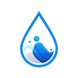 H2O : Drink Water Reminder