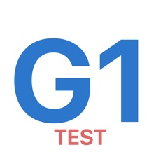 G1 Driving Test - Ontario 2021
