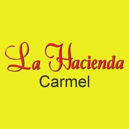La Hacienda Carmel