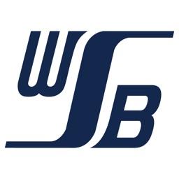 WSB Biz Banking