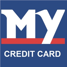 MyCU Credit Card