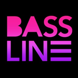 Bassline Events