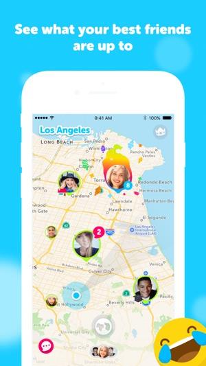 Image result for zenly app