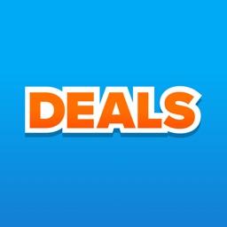 Deals.com.au – Daily deals