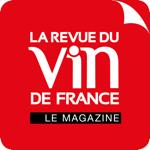 La revue du vin de France pour pc