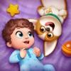 Baby Manor - iPhoneアプリ