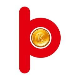 LittlePesa MFI Loaning App