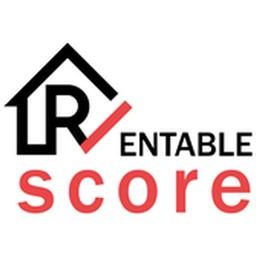 Rentable Score