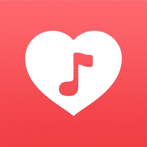 TuneTrack free software for iPhone and iPad