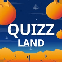 Questions & Answers: QuizzLand free Coins and Lives hack
