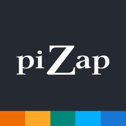 piZap Graphic Design & Editor