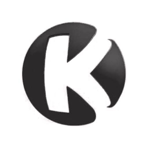 KokOnlineSports