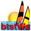 btstWx