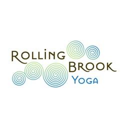 Rolling Brook Yoga
