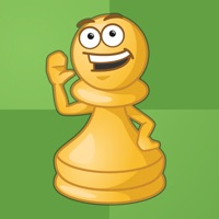 Chess for Kids - Play & Learn Hack Resources Generator online