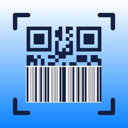 QRCode Reader & Scan