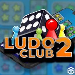 Ludo Club 2 - Dice Board Games