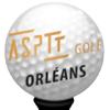 ASPTT Golf Orleans