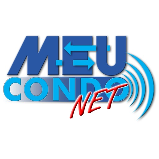 MeuCondoNet