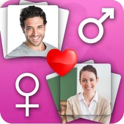 Future Life Partner Predictor