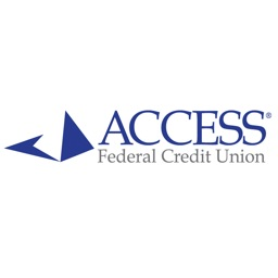Access FCU Mobile Banking