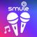 Smule - 1등 노래 어플