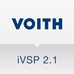 iVSP 2