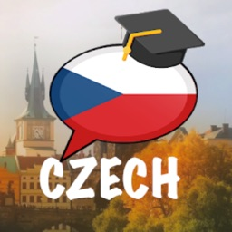 Knowledge of Czech language