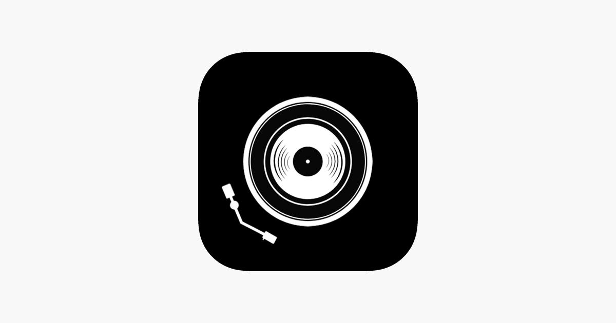 Vidio sexzual indonesia 2019 mp3 download mp3 free download lagu
