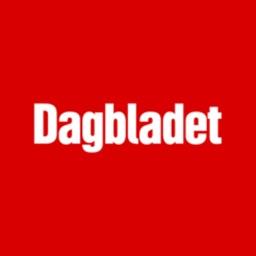 Dagbladet Nyheter
